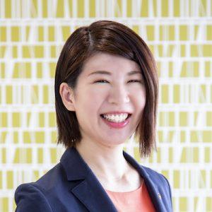 行政書士 鈴木 亜紀子